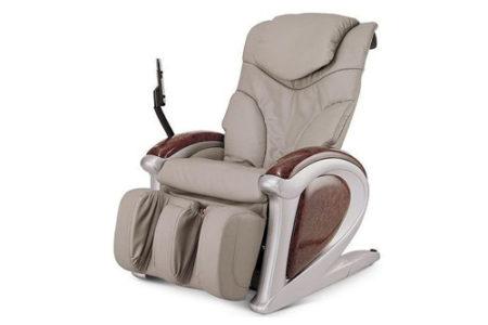 King Kong Massage Chairs