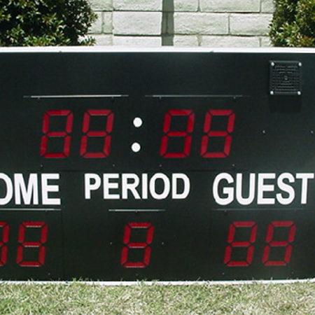 Scoreboard Medium