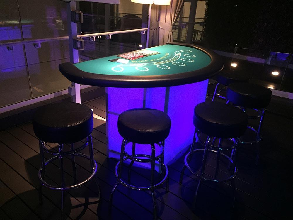 Balkan bet online casino
