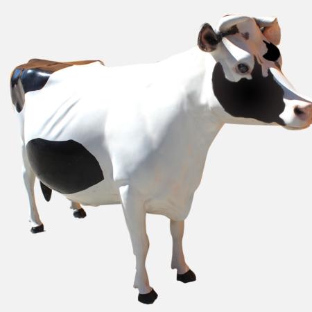 Cow Prop