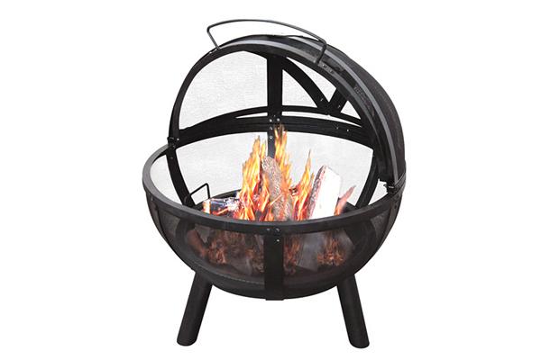 Fire Pit/Fire Bowl