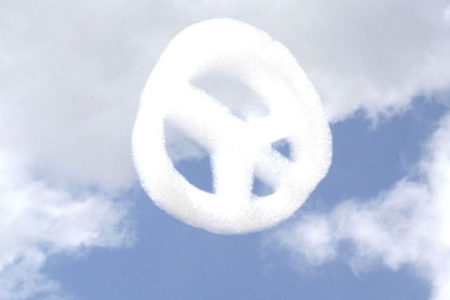 Flogo Cloud