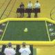 Micro-Reality Soccer