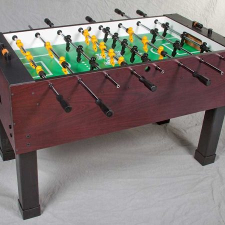Foosball Table ( Standard )
