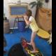 Deluxe Computer Surfing