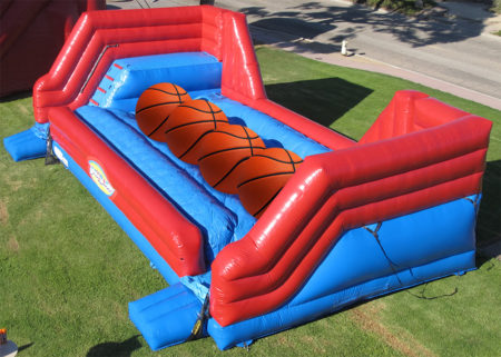 Basketballer Big Baller